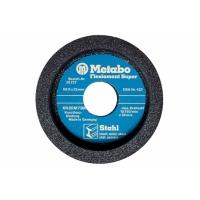 Чашечные шлифовальный круг METABO, сталь (630727000)